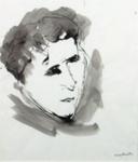 Alix Simpson; Toss WOOLLASTON; 1963; 494