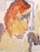 Shona McGrath; Toss WOOLLASTON; 1973; 534
