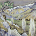 Winter Takaka; Lady Mabel ANNESLEY; Circa 1949; 856