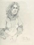 Diedre; Alan Pearson; 1972; 1265