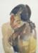 Anna Caselberg; Toss WOOLLASTON; 1970; 505