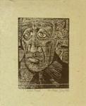 Untitled; Tom FIELD; 1982; 967