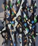 March Landscape; William GEAR; 1952; 257