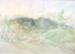 Landscape; Venetia HILL; 1977; 588