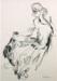 Evening Model, Greymouth; Toss WOOLLASTON; 1950; 475