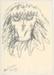 Alison; Alan Pearson; 1978; 1219