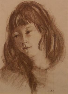 Della; Hermina ARNDT; 334