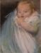 The Baby; Hermina ARNDT; 332