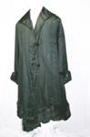 Coat; 2004/0197