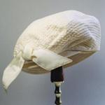 Hat, Travel Hats, 2004/0037