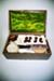 Box; 2004/0131