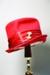 Hat; 2004/0065