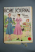 Australian Home Journal; John Sands Pty Ltd; 1953; 2004/0077