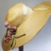 Hat, 2004/0048