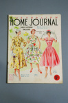 Australian Home Journal; John Sands Pty Ltd; 1955; 2004/0144