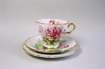 Tea cup; Saji; 2004/0688