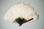 Fan; 2004/0343