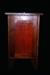 Bedside Cabinet; 1930; 2004/0290