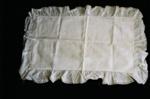 Pillowcase; 2004/0407