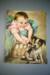 Picture; Laurette; 1935; 2004/0092