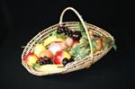 Basket; 2004/0328