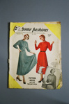 Home Fashions Magazine; Amalgamated Press Ltd; 1950; 2004/0076