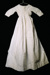 Gown; 2004/0258