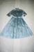 Dress; 2004/0194