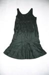 Dress; 2004/0193