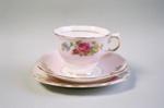 Tea cup; Colclough; 2004/0689