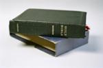Bible; University Press; 2004/0584