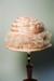 Hat; 2004/0023