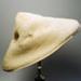 Hat, 2004/0066