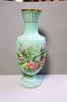 Vase; 2004/0577