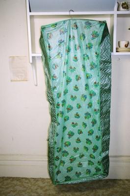 Bag; Dreamland Quiltware; 2004/0311