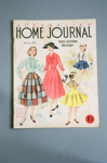 Australian Home Journal; John Sands Pty Ltd; 1957; 2004/0145