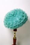 Hat; 2004/0040