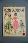 Australian Home Journal; John Sands Pty Ltd; 1956; 2004/0070
