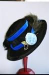 Hat; 2004/0019