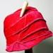 Hat, 2004/0017