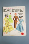 Australian Home Journal; John Sands Pty Ltd; 1957; 2004/0149