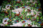 Curtain; 2004/0306