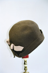 Hat; 2004/0045