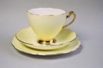 Tea cup; 2004/0706