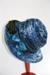 Hat; 2004/0018
