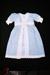 Doll's dress; 2004/0394/5