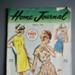 Australian Home Journal; John Sands Pty Ltd; 1963; 2004/0108