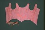 Corset; 2004/0679