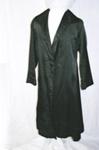 Coat; 2004/0213