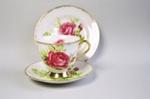 Tea cup; Saji; 2004/0687